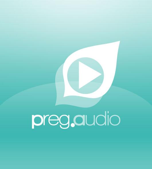 Risultati immagini per pregaudio logo